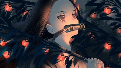 Jul 16, 2021 · ネットワークは、無線lanやルータ、sdn、ネットワーク仮想化など各種ネットワークの業務利用に関連するit製品・サービスの選定と導入を支援. 1920x1080 Artwork, beautiful, Nezuko Kamado, 2019 wallpaper in 2020   Anime, Anime demon ...