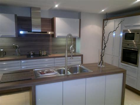 McAdam Kitchens   Another fabulous Ex Display German