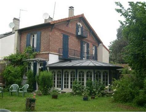 cuisine copenhague maison du monde avis supérieur extension maison toit plat 8 extension en bois et sur233l233vation dune maison