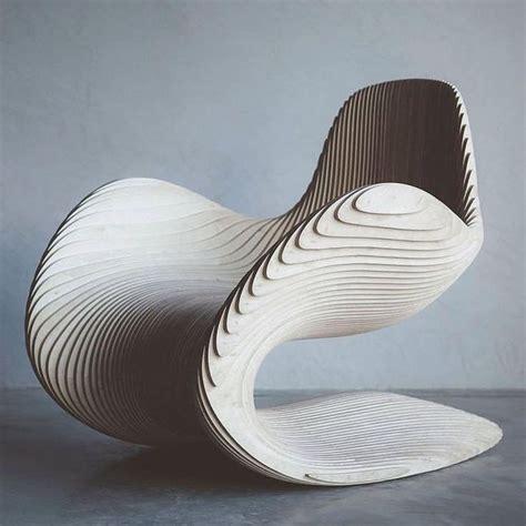 Der Couchtisch Aus Holzunique Stacked Wood Coffee Table Apartment Singel Interior by 23 Besten M 246 Bel Aus Pappe M 246 Bel Bauen Bilder Auf