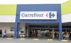 Carrefour Assurance Auto Avis : compte fidelite carrefour facilit s de paiement en magasins carrefour avec la carte ~ Medecine-chirurgie-esthetiques.com Avis de Voitures