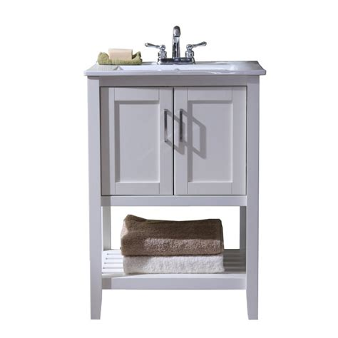 24 inch vanity with sink legion furniture wlf6020 g 24 quot single sink bathroom vanity