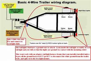Installing Trailer Hitch Download Free Software
