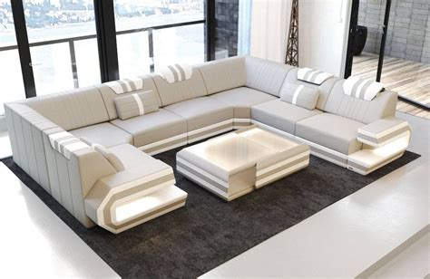 luxury sectional sofa san antonio  shape