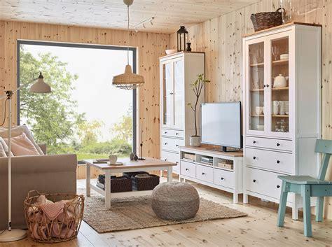 Living Room Furniture & Ideas Prefab Kitchen Islands Pendant Light Ideas Rona Backsplash Tiles L Shaped With Island Layout Rectangular Fixtures Installing Tile Floor In Blue For Store Appliances