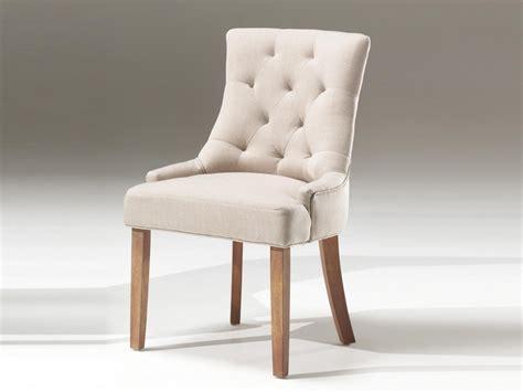 chaises de salle à manger chaise a salle a manger bricolage maison et d 233 coration
