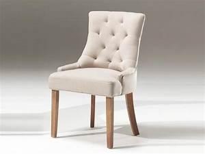 Chaise de salle a manger moderne nouveaux modeles de maison for Meuble salle À manger avec chaise modele