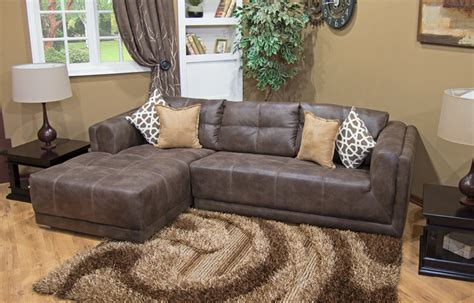 Soft Couches For Sale by Barcelona Corner Sofa New Barcelona Corner Sofa Picture