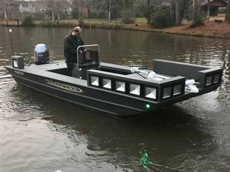 Bowfishing Boats For Sale In Western Ky by Bowfishing Boat For Sale