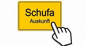 Schufa Sofort Online : schufa auskunft kostenlos anfordern in 5 schritten ~ Watch28wear.com Haus und Dekorationen