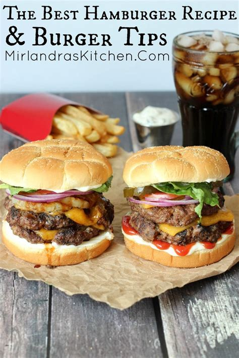 Le Berger Recipe 99 by 181 Best Images About Burgers Sliders Sandwiches