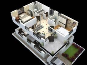 duplex home interior design duplex house 3d plans images