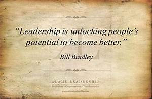 Professional Leadership Quotes. QuotesGram