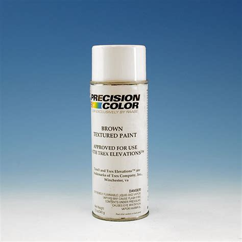precision color paint trex elevations precision color spray paint decksdirect