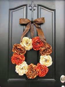 bathroom decorating ideas thanksgiving door decorations home design ideas