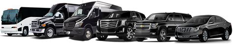 Limo Companies Nyc by Limousine Nyc Luxury Limousine