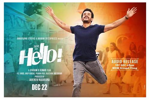 bollywood mp3 songs free download akhil