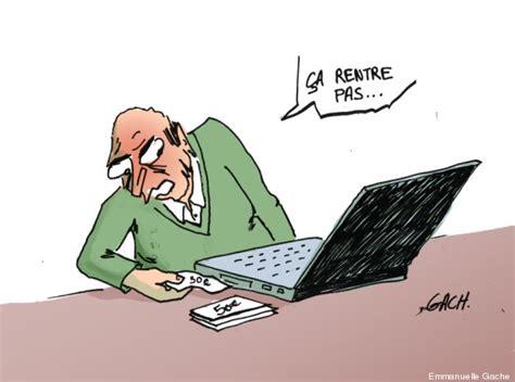 bureau impots impôts sur le revenu en ligne généraliser la