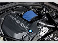 N55 BMW Performance Intake BurgerTuningcom