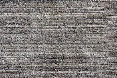 Texture Cement Resolution Grove Ash Domain 2592