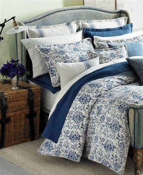 35 best images about bedding on pinterest ralph lauren