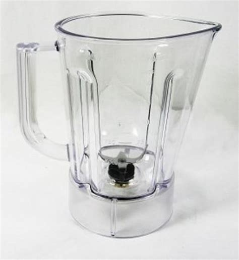 Kitchenaid Blender Blade Replacement by Cheap Blender Blades Find Blender Blades Deals