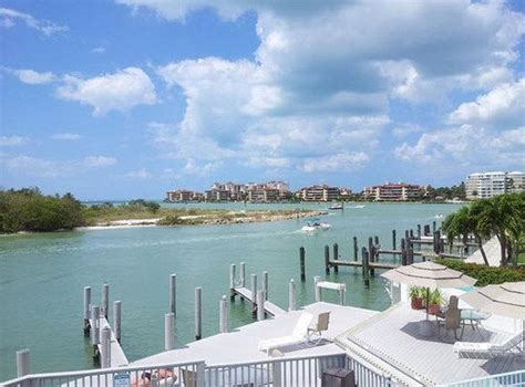 Boat House Motel Marco Island Fl by The Boat House Motel Updated 2017 Prices Reviews