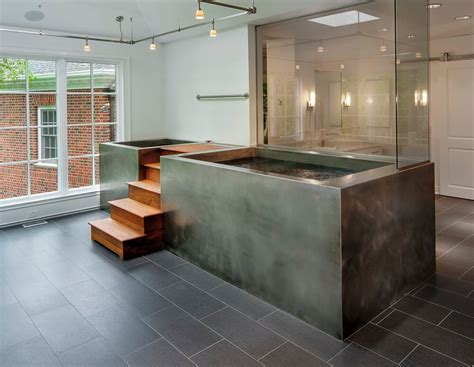 Bathtub Archives ? The Homy Design