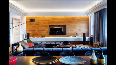 small apartment living room design ideas apartment interior design 3 bhk apartment apartment