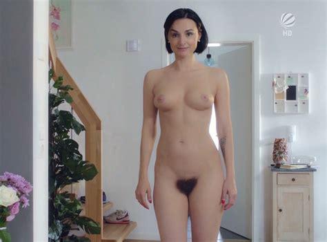Showing Xxx Images For Natascha Mcelhone Sex Scene Xxx