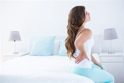 Best Mattress Topper For Back Pain 2018- Buyer's Guide