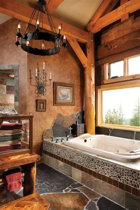 choose   bathroom chandelier interior
