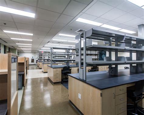 university  connecticut health center fuss oneill