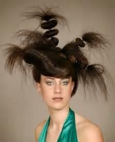 Einfache Hochsteckfrisuren Dünne Haare : einfache flechtfrisuren f r kurze haare ~ Frokenaadalensverden.com Haus und Dekorationen