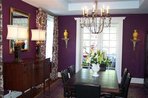 Aubergine Game Room Paint Color Ideas Container Store Laundry Private Chat Rooms For Kids Bed Ceiling Design Quotes Creative Dorm Layouts New Cleaning Games 2012 Craft On Pinterest