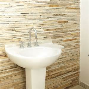 wand streichen braun naturstein riemchen badezimmer speyeder net verschiedene ideen für die raumgestaltung