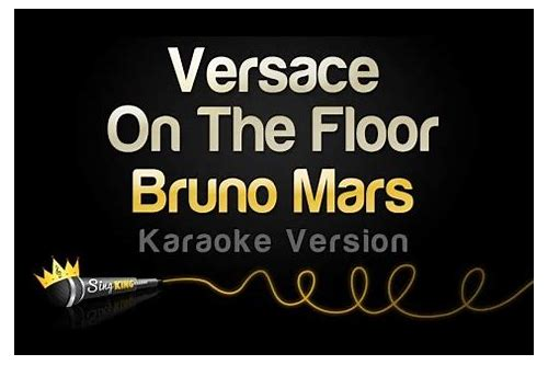 download instrumental lagu move on bruno mars