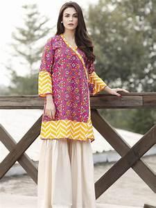 25 Elegant Winter Dresses For Pakistani Girls for 2017-2018 - Folder