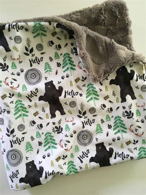 baby blankets ideas  pinterest easy diy baby blankets sew baby blankets  easy