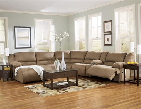 furnishing a great room living room of great room layout ideas furniture family