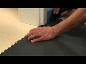 Spalt Zwischen Sockelleiste Und Boden : ms parkett fliesen fliese bodenbelag floor youtube ~ Orissabook.com Haus und Dekorationen