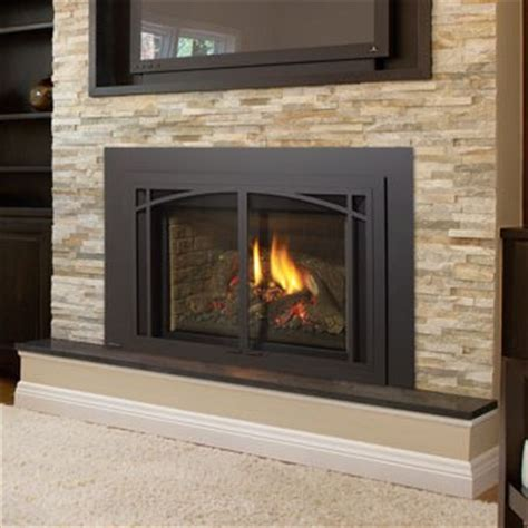 gas fireplace inserts  stove store