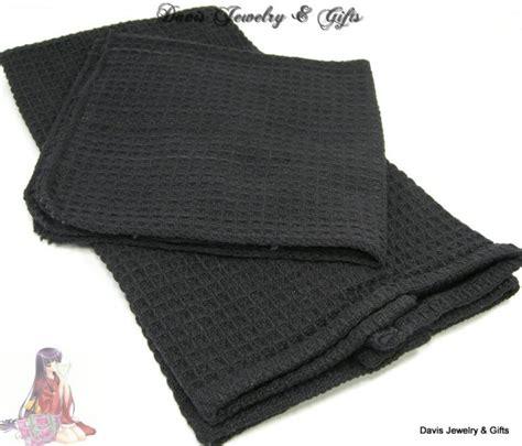 matching towels shower curtains rugs decorlinen