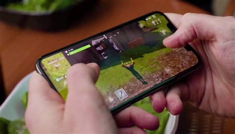 fortnite mobile na androida znamy wymagania tabletypl