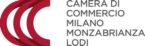 Di Commercio Di Monza E Brianza - unioncamere lombardia la rete camerale lombarda