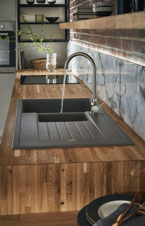 Best 25  Granite composite sinks ideas on Pinterest
