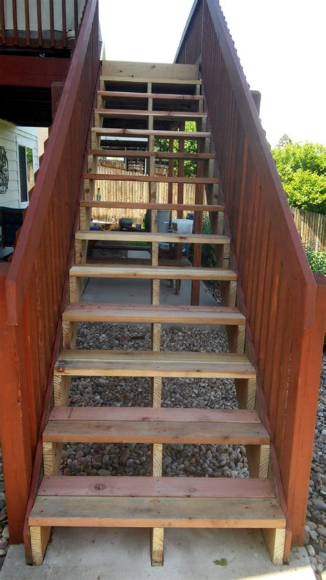 deck repair colorado springs   leary  sons