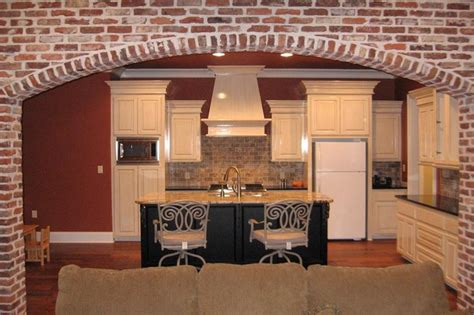 country kitchen casselton country home plan 4 bedrms 2 5 baths 2750 sq ft 2750