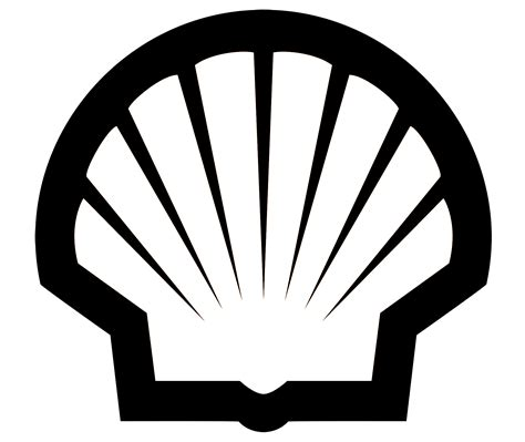 Symbol Meaning by Shell Logo Shell Symbol Meaning History And Evolution