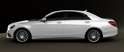 Gambar Mobil Gambar Mobilmercedes S Class by Mercedes S Class 2013 Sing Autonetmagz Review
